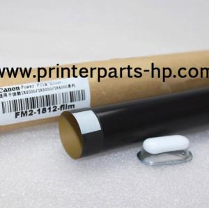 Canon IR2830 IR2870 IR3530 IR3570 IR4530 IR4570 IR3025N Fuser Film Sleeve