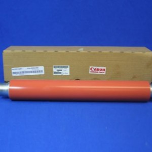 FB4-3690 Canon IR5000/IR6000 Fuser Up Roller