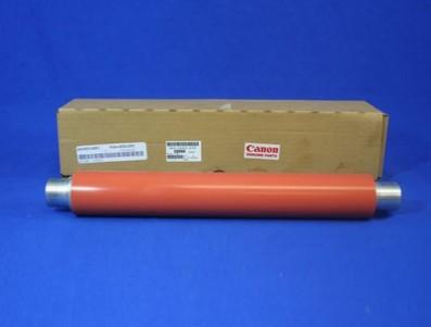 FB4-3690 Canon IR5000/IR6000 Fuser Up Roller