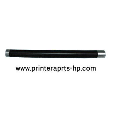 Canon NP7163/7214 Fuser Up Roller