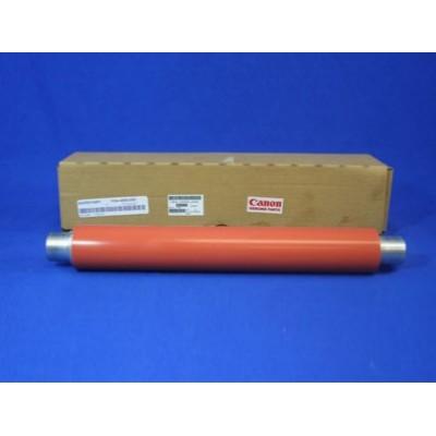 FC6-3566-010 Canon IR5570/IR6570/IR5070 Fuser Up Roller