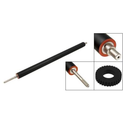 FC5-5264 Canon IR2018/IR2022/IR2025/IR2030  Lower pressure  Roller