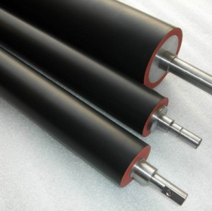 Canon MF4400/MF4500/MF4700/MF4800/D500/D1150 Lower presure roller