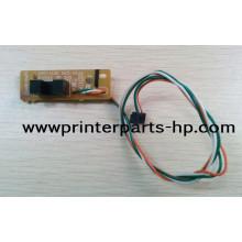 RM1-1435 Canon LBP3410/LBP3460 Manual feed detection sensor circuit board
