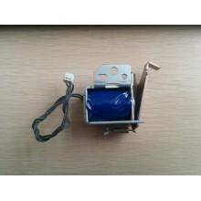 RK2-0526 Canon LBP3410/LBP3460  Bypass clutch
