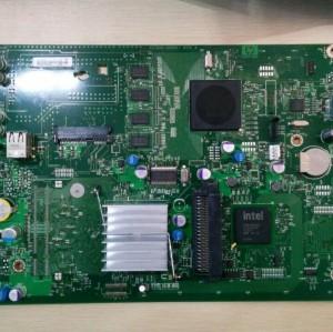 CE707-69002 CE707-69001 CE508-60001 CE707-67901 formatter board main logic board for HP color laserjet 5525XH 5525DN