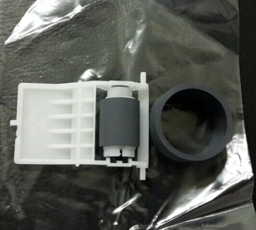 original new Pick up Roller for Epson R230 R350 R210