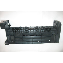 RC2-0660 HP LaserJet P3005n Q7814A Printer Delivery Assembly