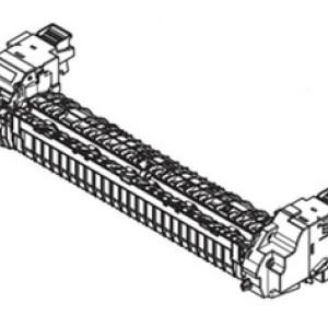 Canon copier IR-ADV C2020 2025 2030 C2220L fuser assembly