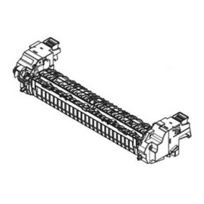 Canon copier IR-ADV C2020 2025 2030 C2220L fuser assembly