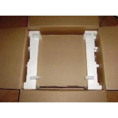 Ricoh copier MPC2010 C2030 C2050 C2530 C2550 fuser assembly