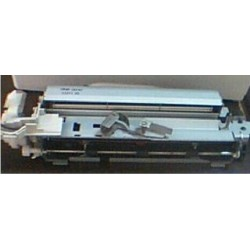 Canon copier FC220 FC290 FC270 288 fuser assembly