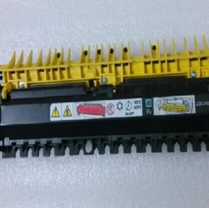 Fuji Xerox copier C2265 C2263 C2260 fuser assembly