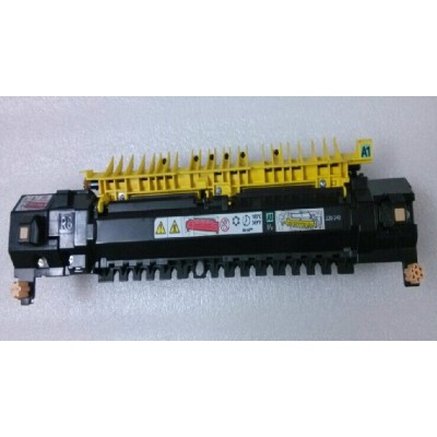 Fuji Xerox copier C2265 C2263 C2260 fuser assembly