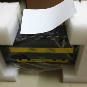 Canon copier IR2318L 2320J 2420 2422 2020 2120 2016 fuser assembly