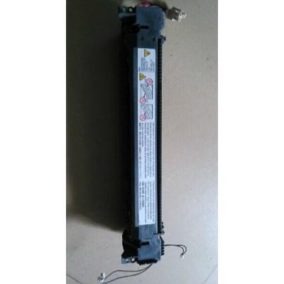 Ricoh copier MP2001 MP2501 fuser assembly