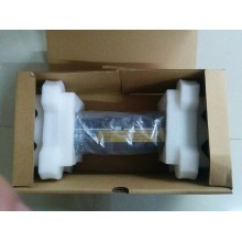 Toshiba copier 2006 2306 2307 2507 fuser assembly