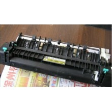 Toshiba copier 169 168 259 208 209 258 259 fuser assembly