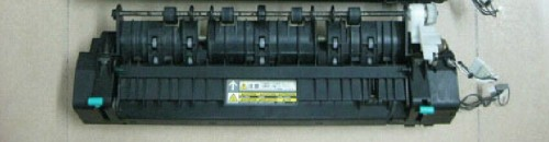 Toshiba copier E18 223 225S 243 243S 245 245S fuser assembly
