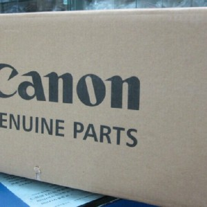 Canon IR1022/IR1024 fuser assembly