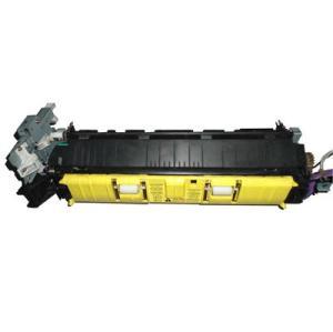 Canon IR3225N IR3230N IR3235N IR3245N fuser assembly