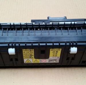 Canon IR1730 IR1740 IR1750 fuser assembly