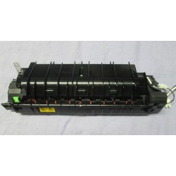 Canon IRC5030 5035 5045 5051 5235 5245 5250 5255 fuser assembly