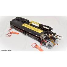 FM3-0692 Canon IRC4080i 4580i 5185i Fuser Assembly