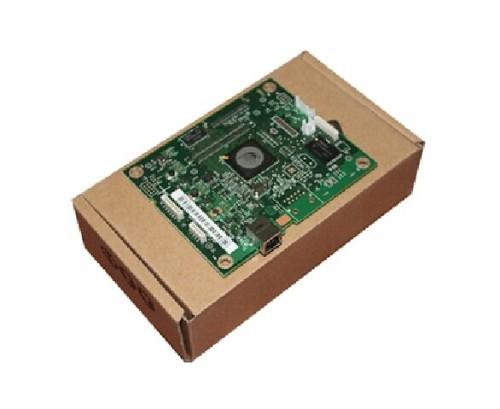 CF150-60001 HP m401n m401dn M400 M401 401d Formatter Board