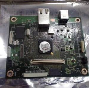 CF229-60001 HP m425 Formatter Board