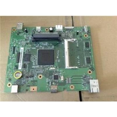 CE474-60001 HP P3015 P3015dn Formatter Board