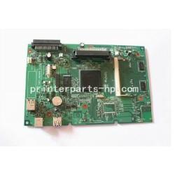 CE474-60001 HP P3015dn Formatter Board