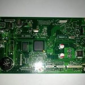 CE544-60001 HP P1536 Formatter Board