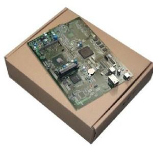 CC438-60001 HP 4025n Formatter Board