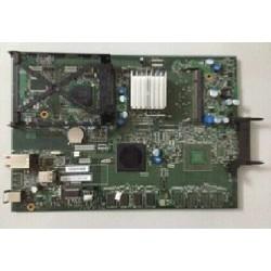 HP 3530 3530mfp Formatter Board