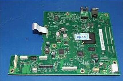 CE790-60001 HP 1415mfp Formatter Board