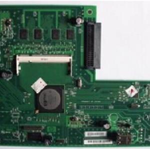 HP 400 375 475 475dn M475dw 375nw m375dn m375n Formatter Board