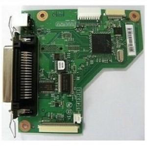 CC525-60001 HP P2035 Formatter Board