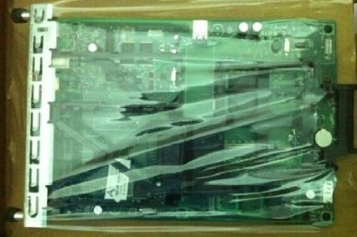 HP 6040MFP 6015DN Formatter Board