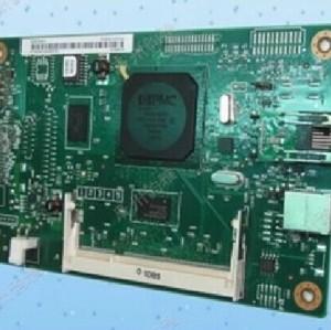 CB490-60001 HP 5225N Formatter Board