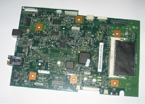 CC370-60001 HP 2727N  Formatter Board