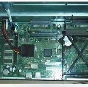 HP M4345 Formatter Board
