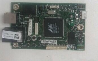 CF153-60001 HP M251 Formatter Board