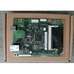 HP 2055d Formatter Board