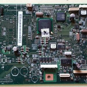HP 1522nf Formatter Board