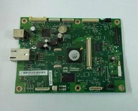 HP m425mfp Formatter Board