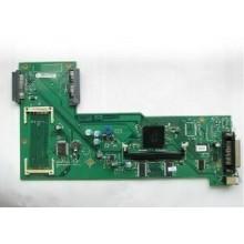 HP 5200 5200N Formatter Board
