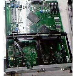 HP 9050dn Formatter Board