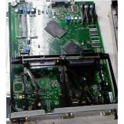 HP 9050mfp Formatter Board