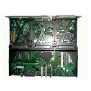 HP 5550N Formatter Board
